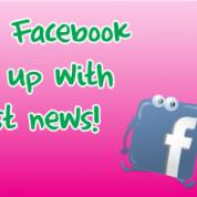 Get Girls Confidence Tips on Facebook